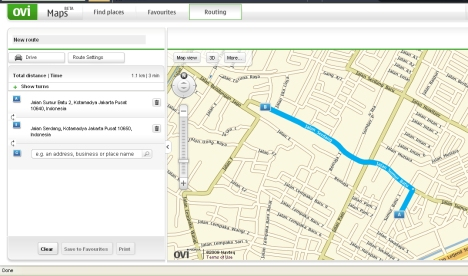 map_ovi2